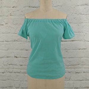 NWOT New York and Company top
